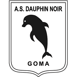 AS Dauphins Noirs